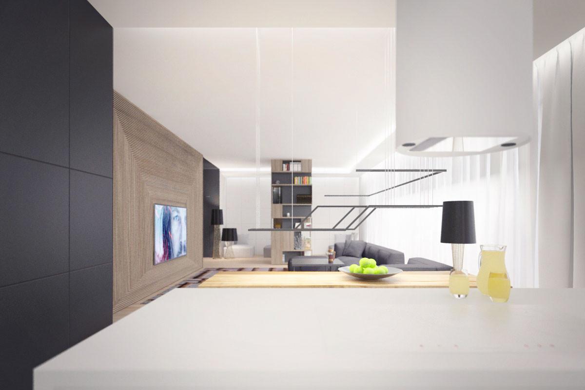 leilighet-design-stue (1).jpg