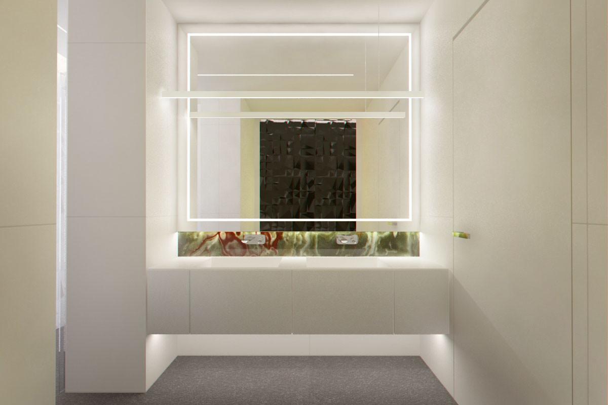 baderom-stor-speil.jpg