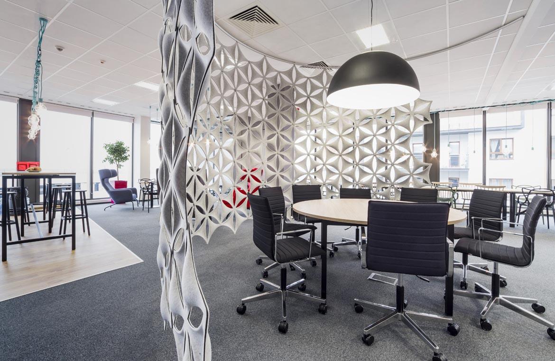 coworking-design-møteplass (1).jpg