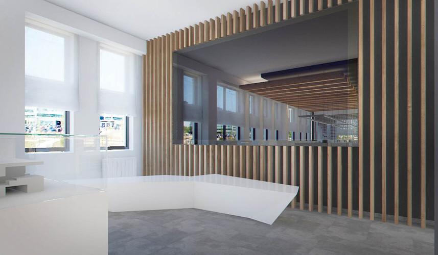 showroom-design-utstillingslokale (3).jp