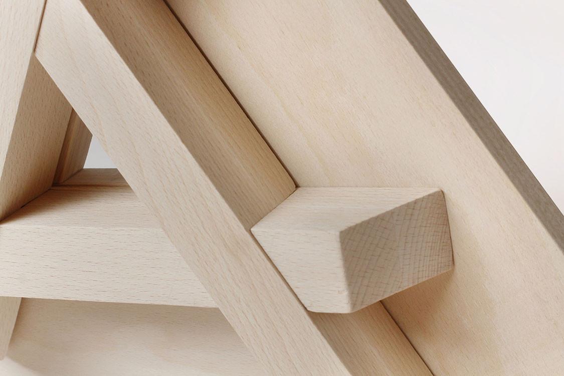 møbeldesign-avføring-tre (1).jpg