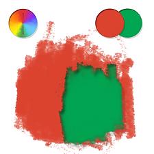 farger_rød_grønn (1).png