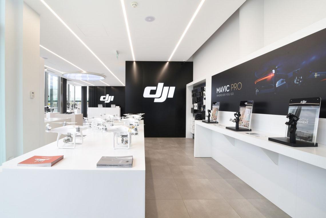 showroom-design-utstillingslokale (2).jp