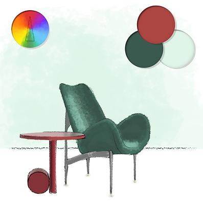 fargekombinasjoner_grønn_rød_mynte (1).p