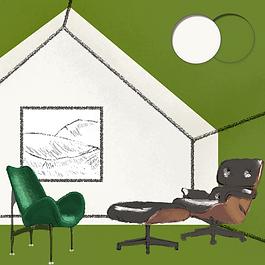 grønn_interiør_eksampel (5).png