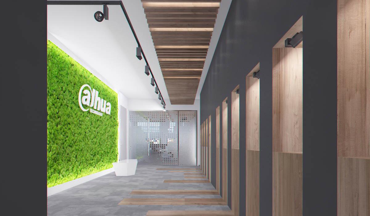 showroom-grønn-vegg (3).jpg