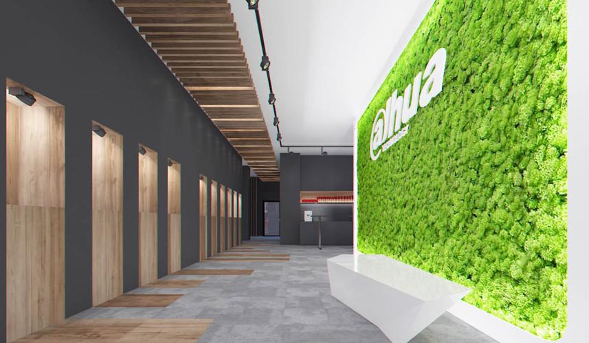 showroom-grønn-vegg (2).jpg