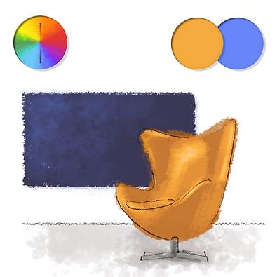 fargekombinasjoner_gul_blå (2).png