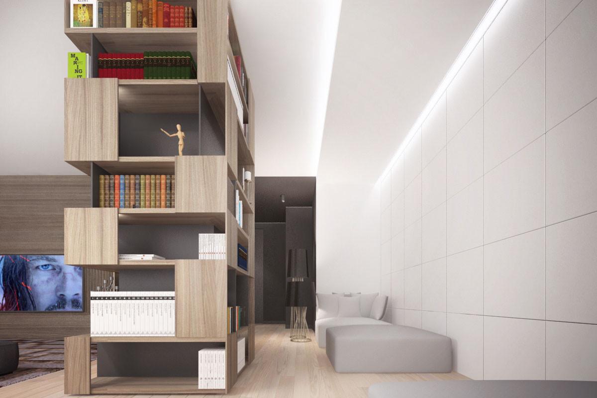 leilighet-design-stue (4).jpg