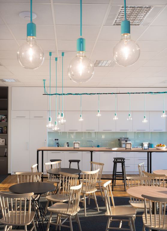 coworking-design-kjøkken (1).jpg