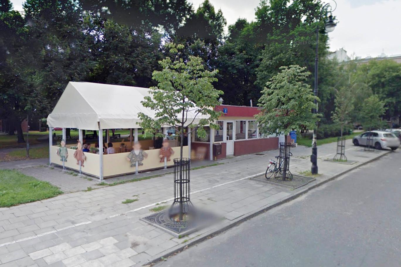 restaurant-design-utenfor (3).jpg