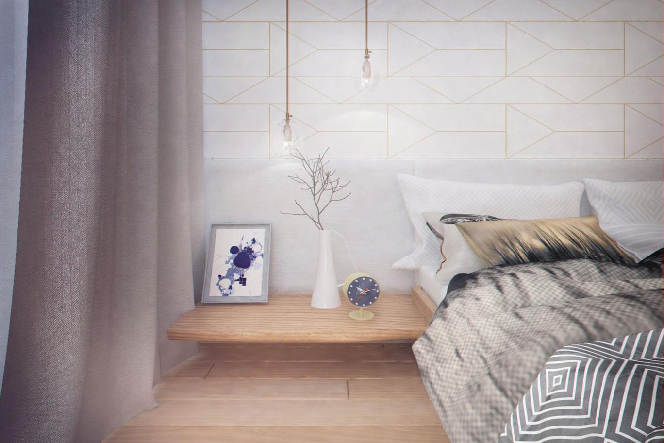 leilighet-design-soverom (5).jpg