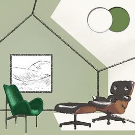 grønn_interiør_eksampel (8).png