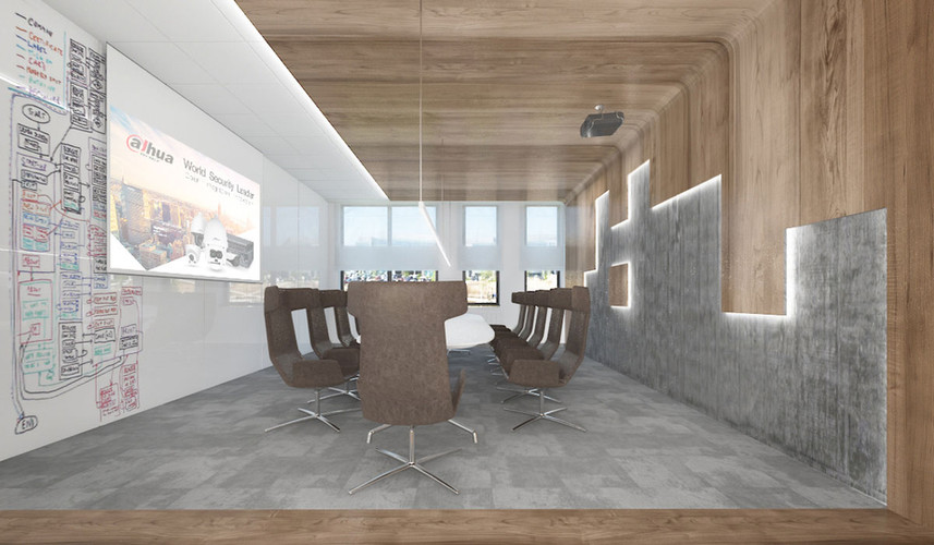 showroom-design-konferanserom.jpg