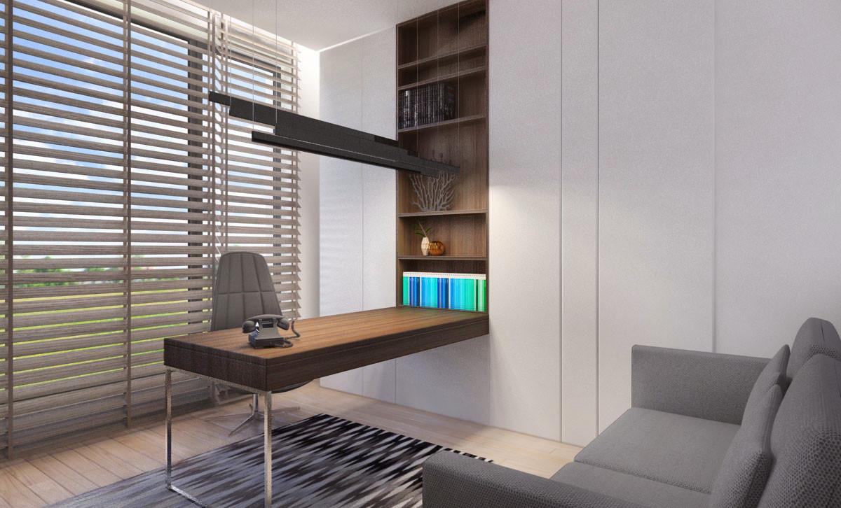 leilighet-design-kontor (3).jpg
