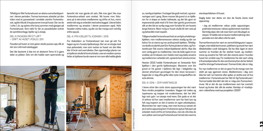 bokdesign-psyke-samfunnstemmer (6).jpg