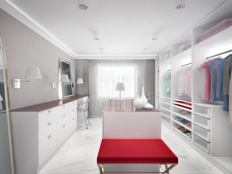 landlige-hjem-garderobe (1).jpg