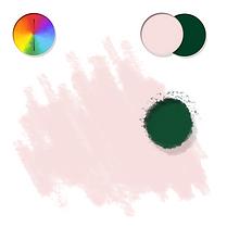 farger_rød_grønn (3).png