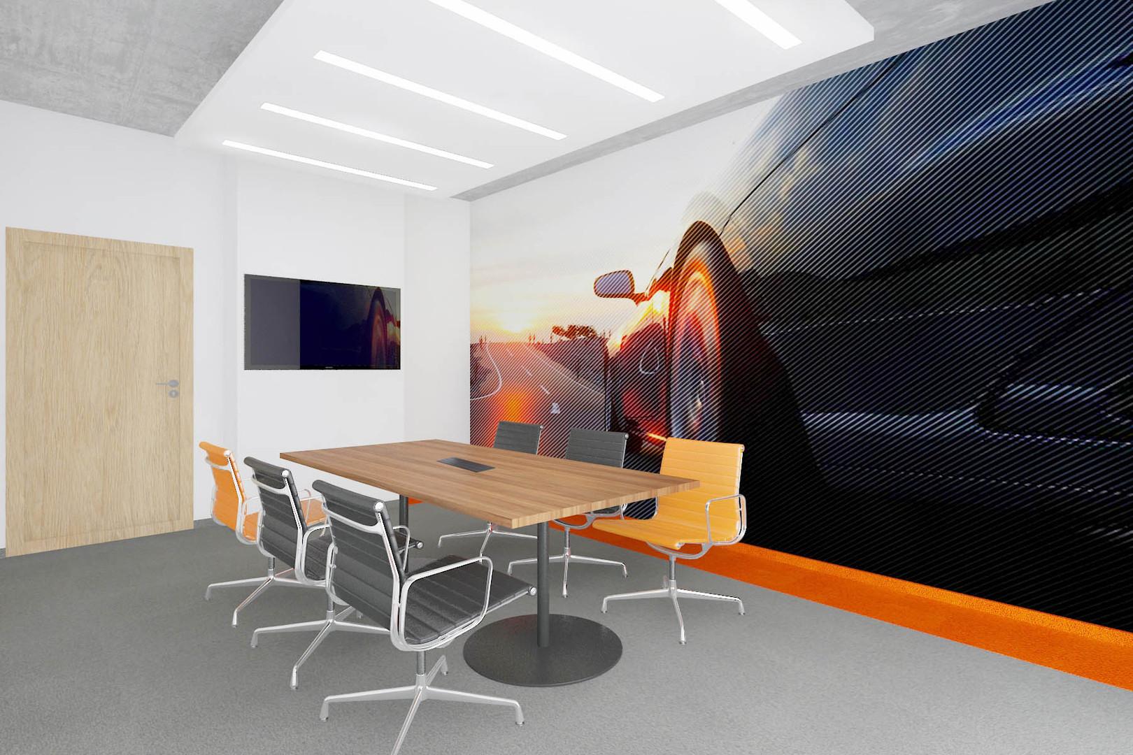 kontordesign-konferanserom-oransje (2).j