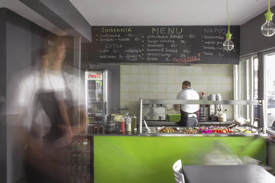 restaurant-design-innsiden (1).jpg