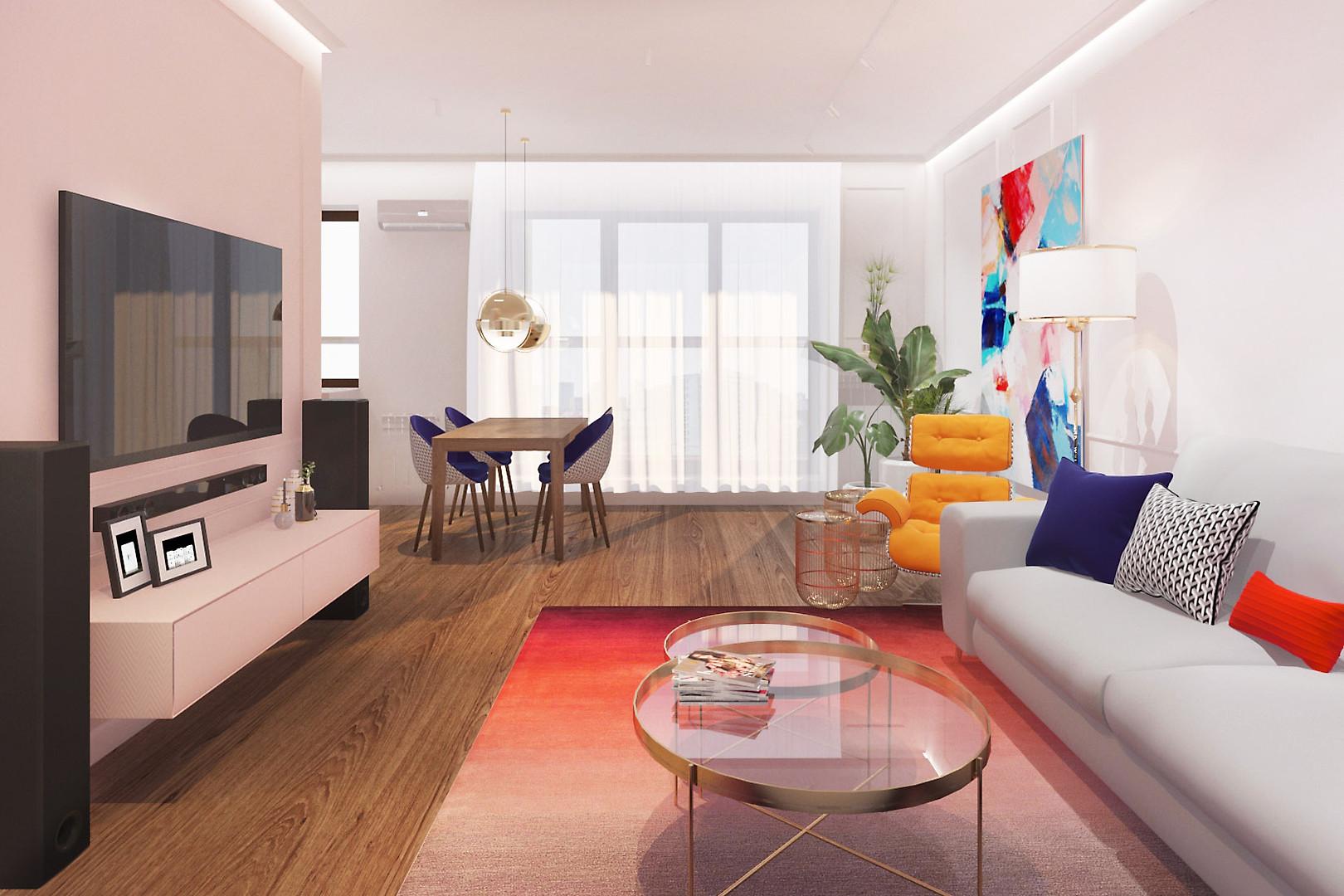 colorful_livingroom (1).jpg