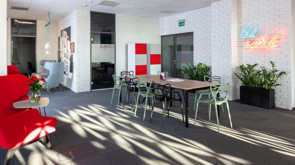 coworking-design-møbler (2).jpg