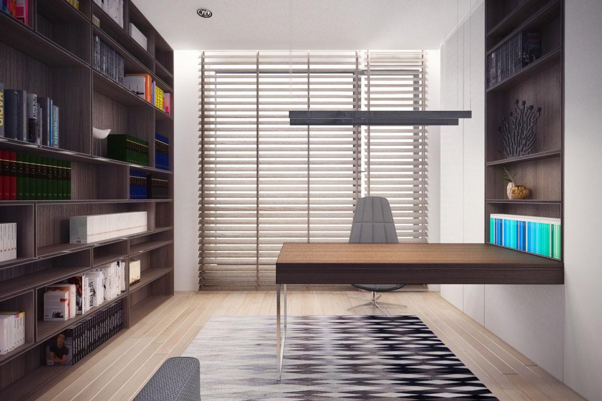 leilighet-design-kontor (2).jpg