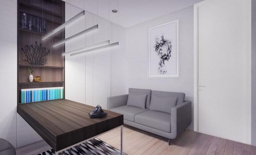leilighet-design-kontor (1).jpg