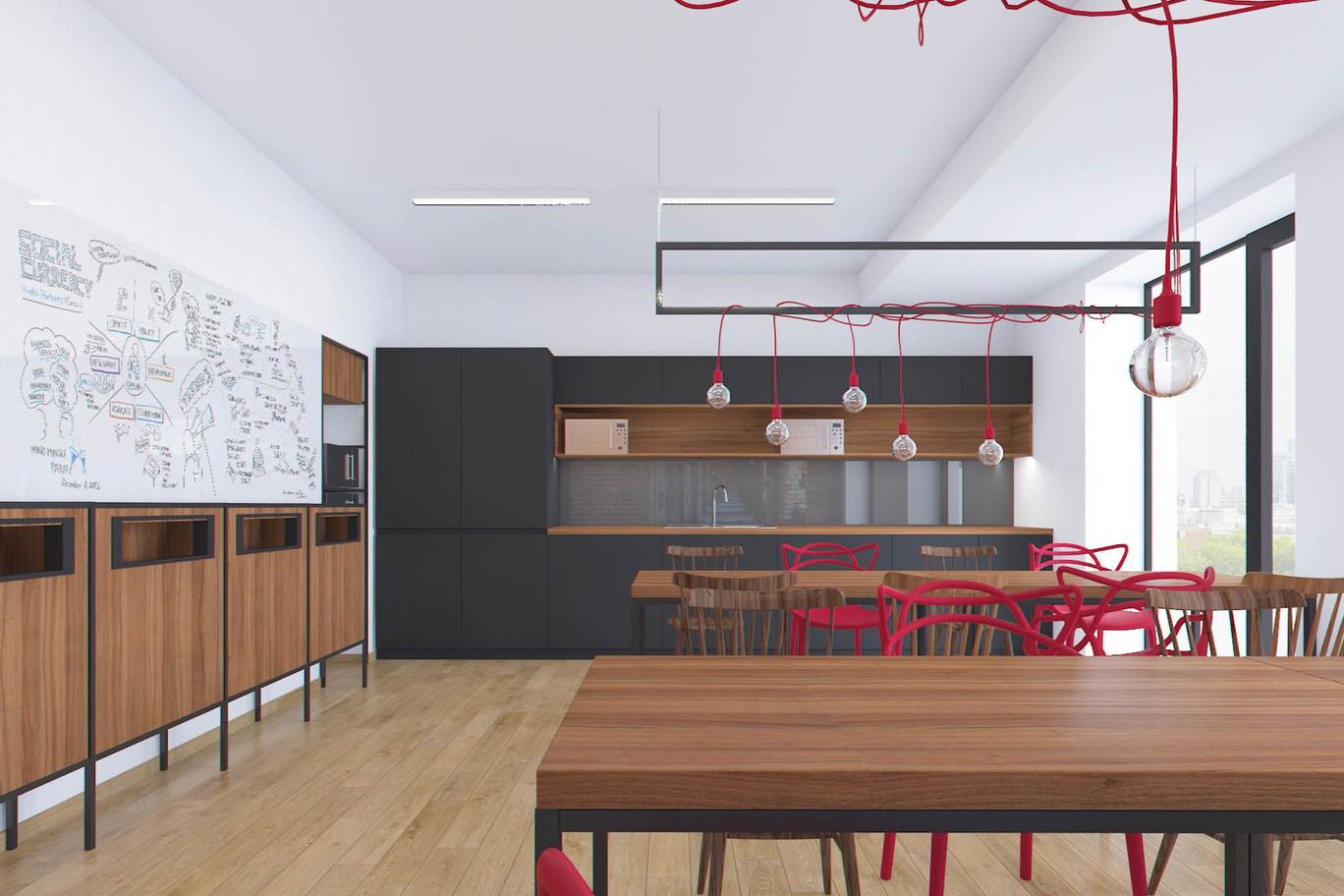 kontordesign-kjøkken (1).jpg