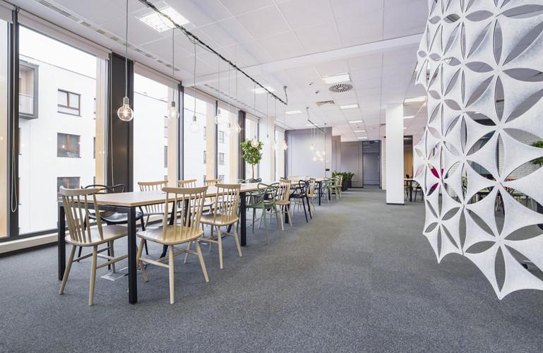 coworking-design-møbler (6).jpg