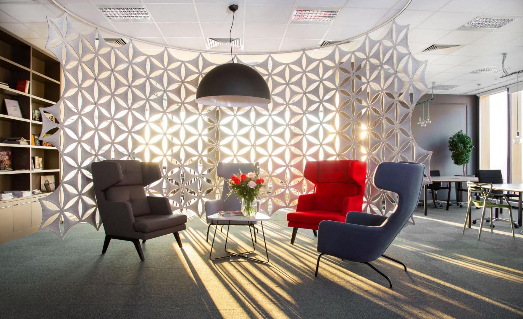 coworking-design-møbler (5).jpg
