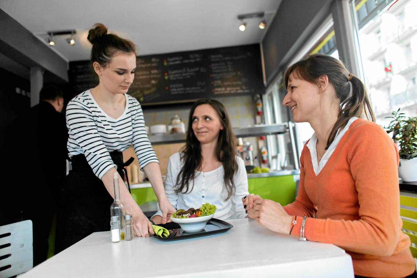 restaurant-design-innsiden (2).jpg