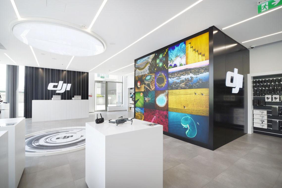 showroom-design-utstillingslokale (1).jp