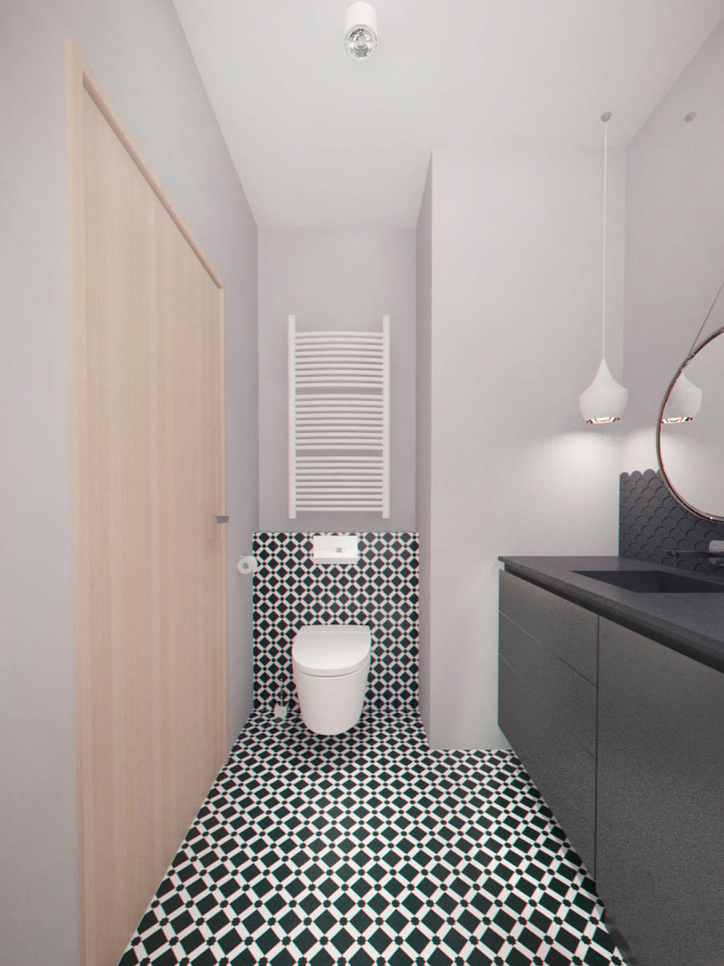baderom-design-svart-hvit (3).jpg