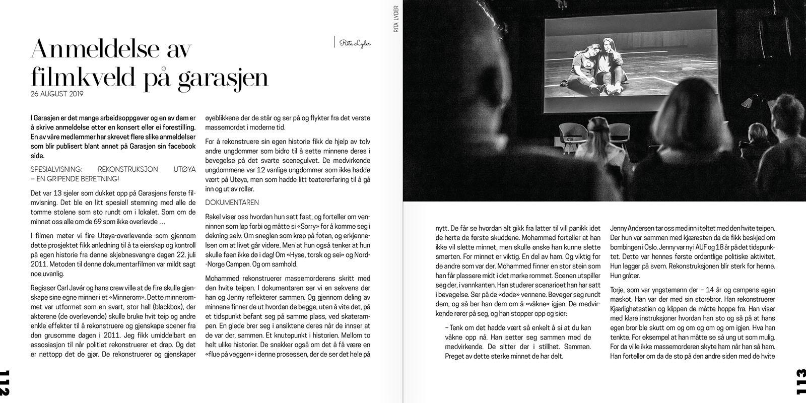 bokdesign-psyke-samfunnstemmer (32).jpg