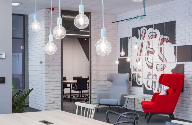 coworking-design-møbler (8).jpg