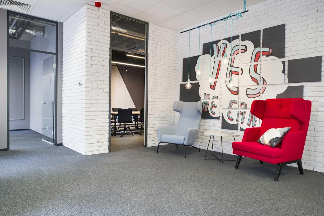 coworking-design-møbler (4).jpg