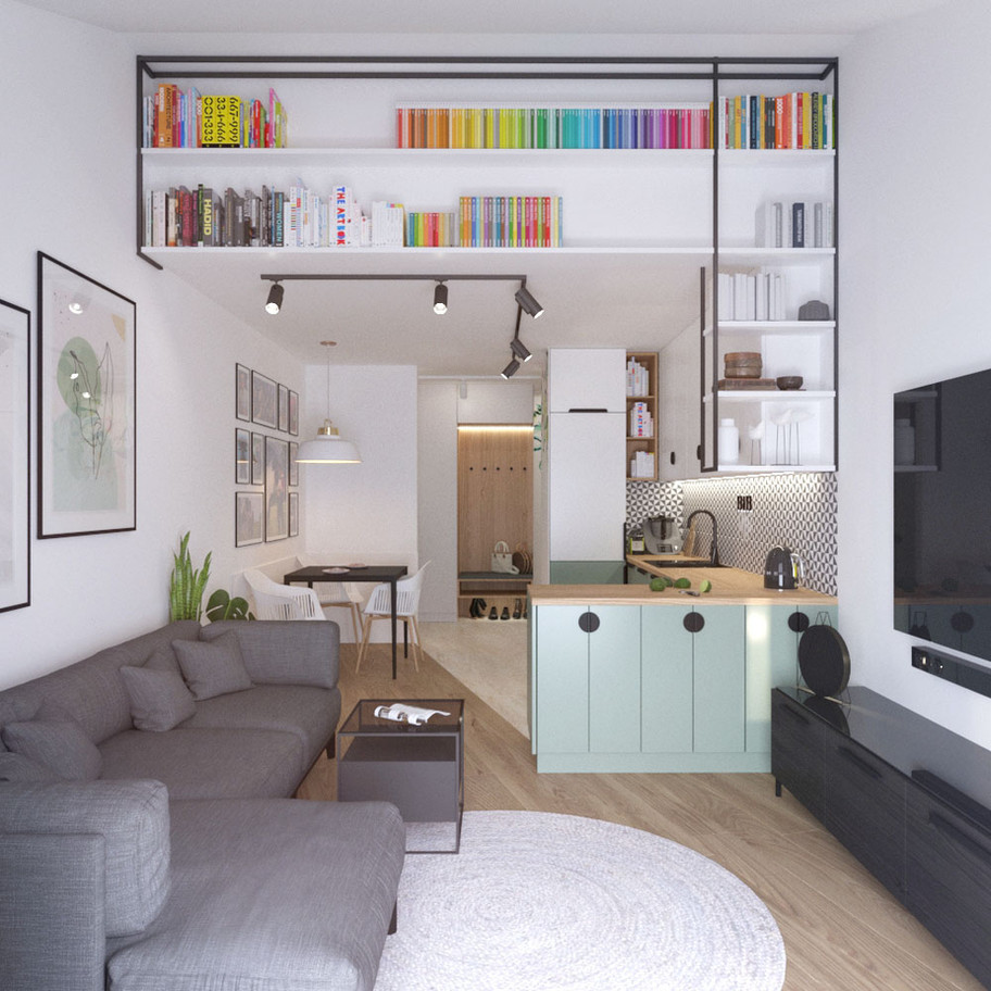 residential space bright living room.jpg