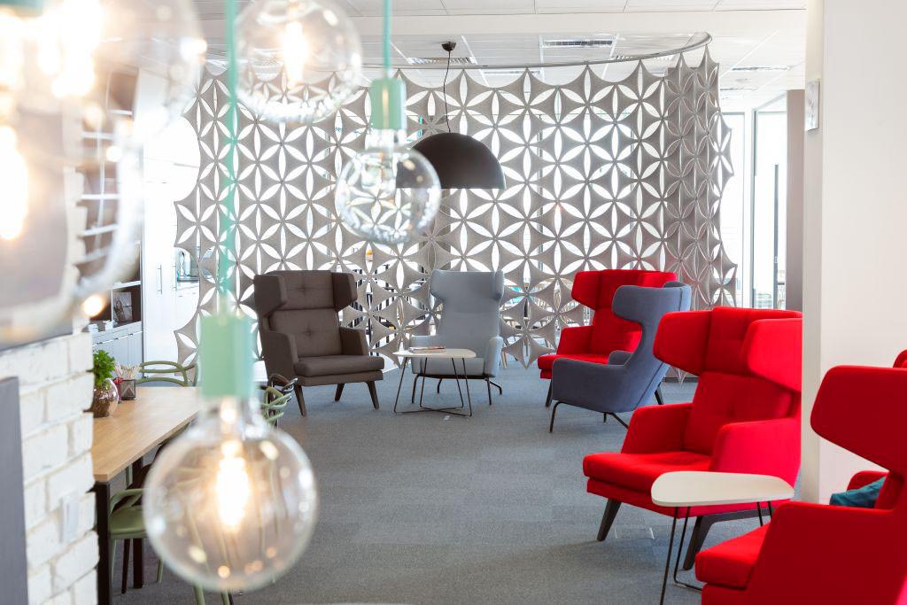 coworking-design-møbler (7).jpg