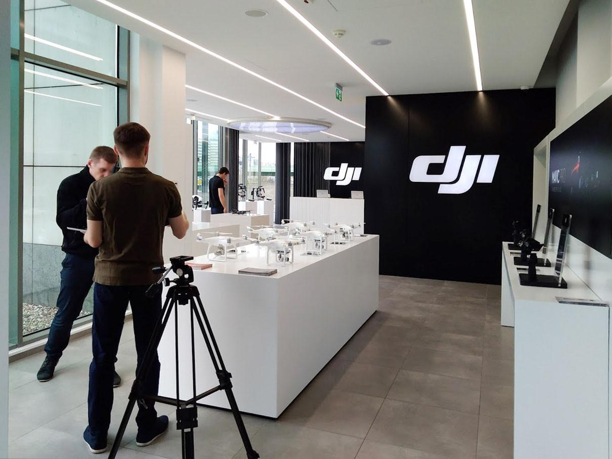 showroom-design-utstillingslokale (6).jp