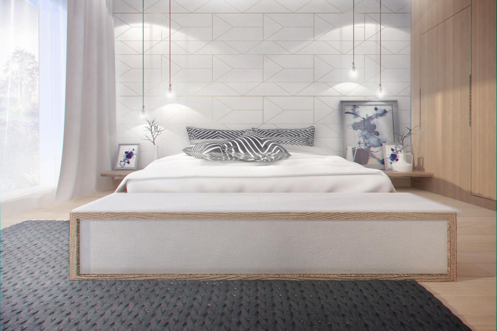 leilighet-design-soverom (1).jpg