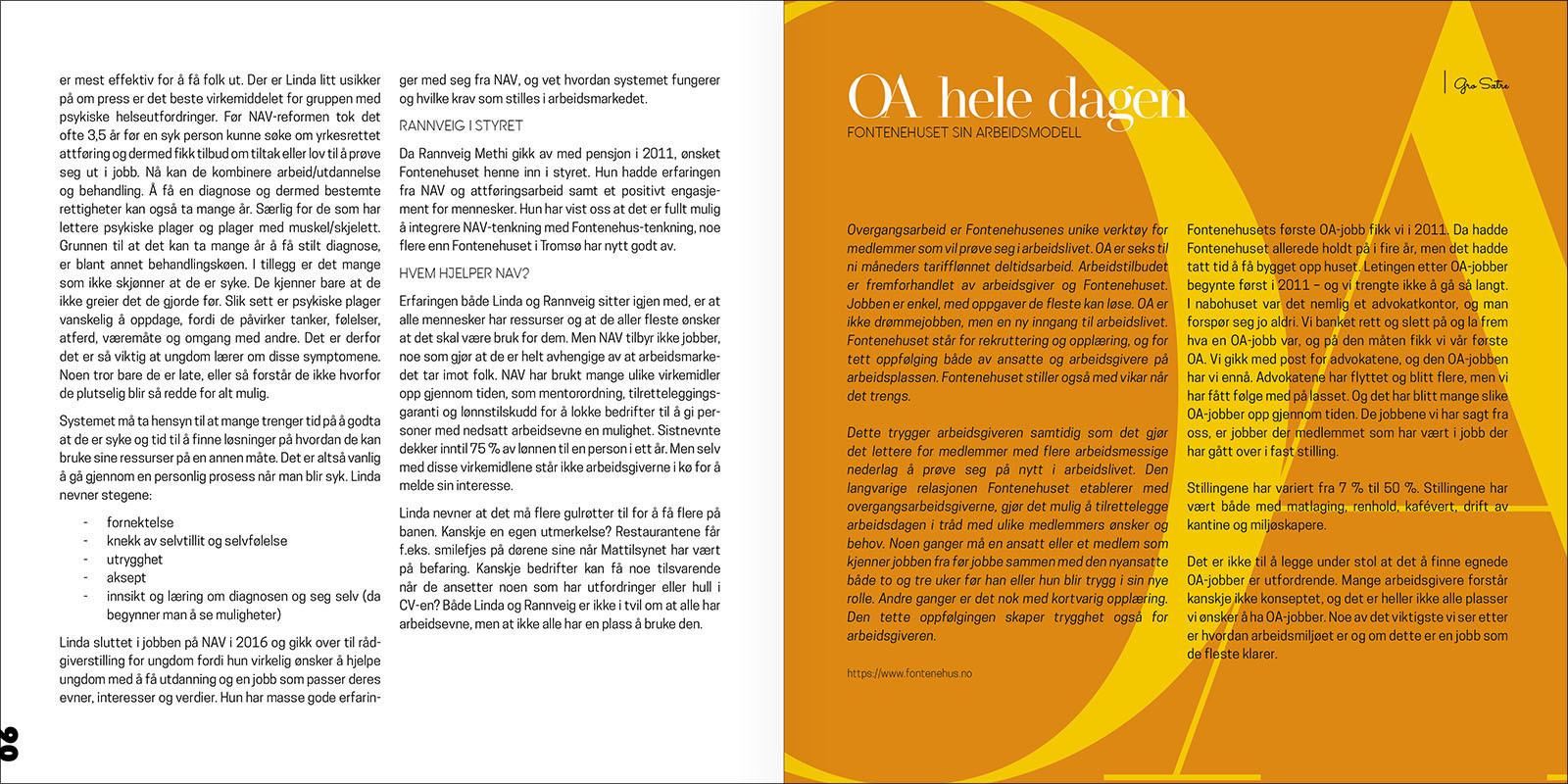 bokdesign-psyke-samfunnstemmer (24).jpg
