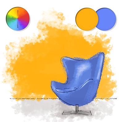 fargekombinasjoner_gul_blå (1).png