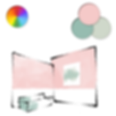 pastelefarger (2).png