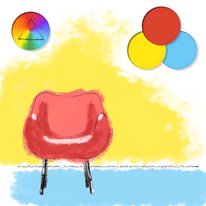 fargekombinasjoner_gul_blå_rød (2).png