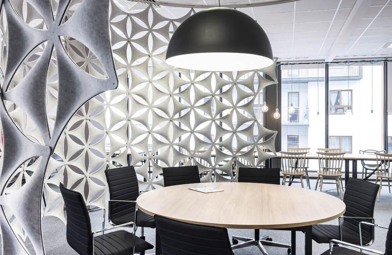 coworking-design-møteplass (2).jpg