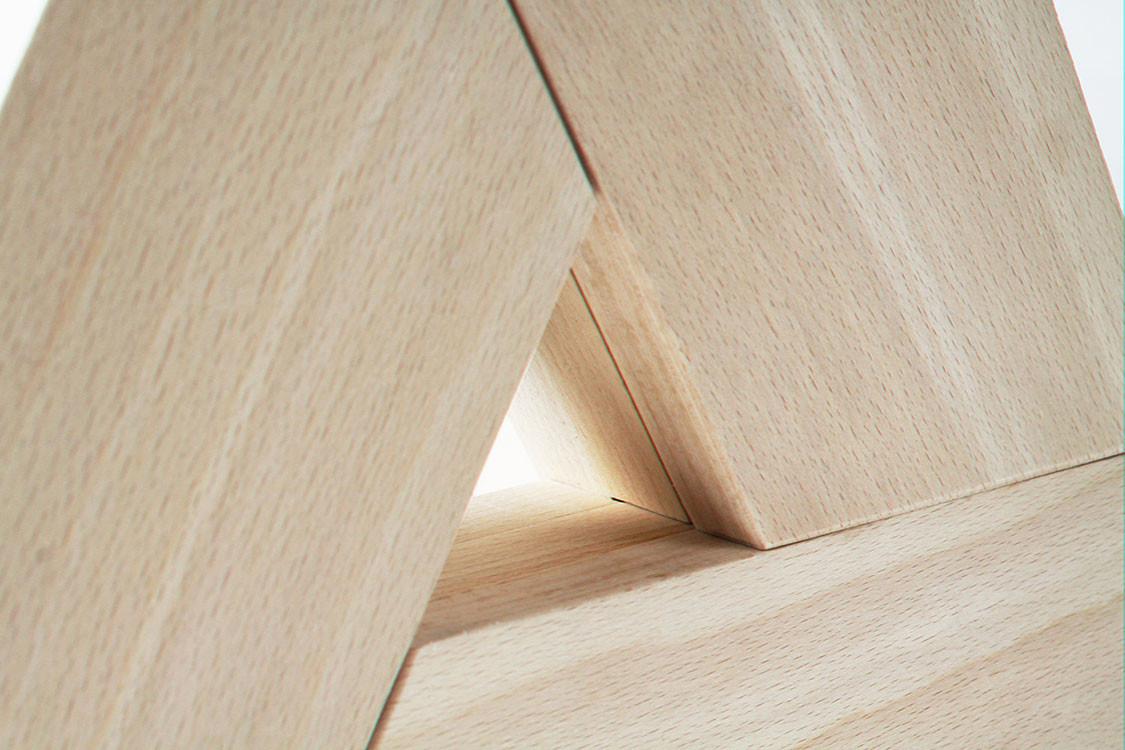 møbeldesign-avføring-tre (2).jpg