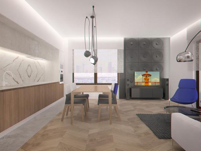 stue-design-grå.jpg