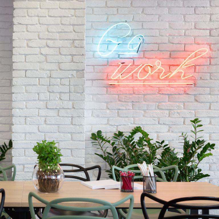 coworking-design-neon-furniture (3).jpg