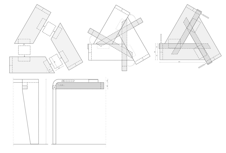 møbeldesign-avføring (5).jpg